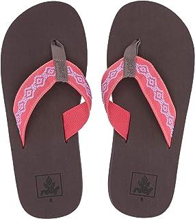 eedd649ccf62 Amazon.com  Reef - Flip-Flops   Sandals  Clothing