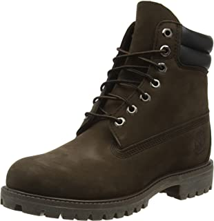 Best timberland brown double collar boots Reviews