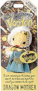 Watchover Voodoo Dragon Mother Toy