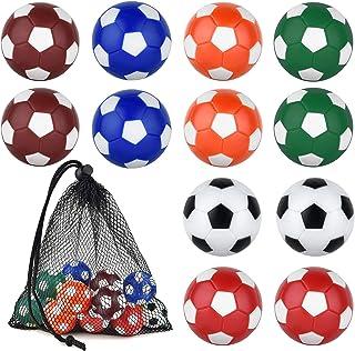 Foosball Ball Sammel Box Tisch Fußball Ball Tor Stopper Packung mit 2
