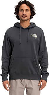 The North Face Men's Dome Climb Graphic Hoodie