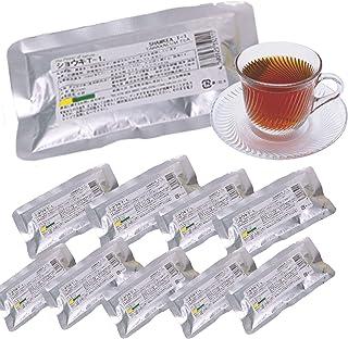 たんぽぽ茶ショウキT-1PLUS(100ml)10包セット