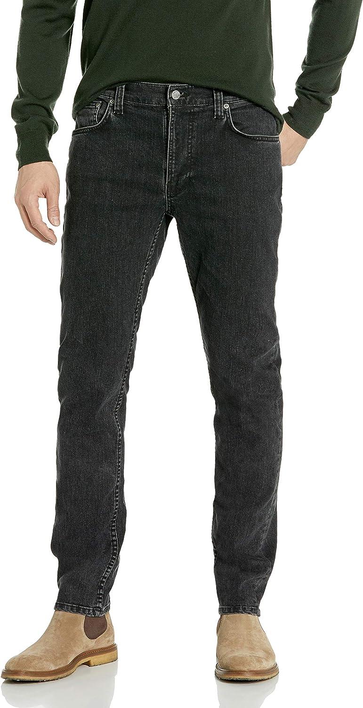 Nudie Ranking It is very popular TOP10 Jeans Men's Lean Dean Grey Stardust