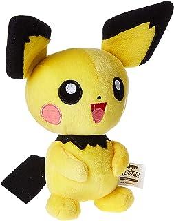 Pokemon Pikachu T18896 Stuffed Toy
