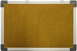 Digital Corkboard, 30x45 cm