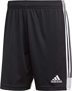 Pantalones HombreDeportes Cortos Aire Y Amazon Libre esAdidas YEHDI2be9W