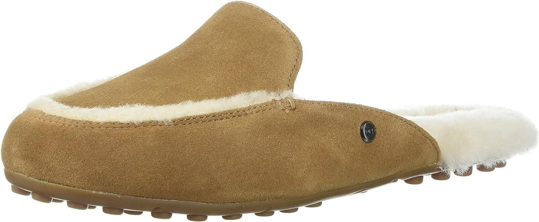 Schuhe Lane Sandalen Chestnut Damen Chestnut Chestnut 41  verkaufen sich wie warme Semmeln