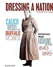 Best fashion 1890s america Reviews
