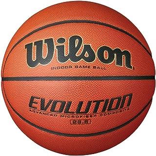 Wilson Evolution Intermediate Basketball - 28.5