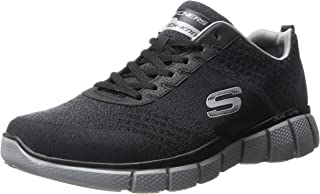 Skechers Men's True Balance,
