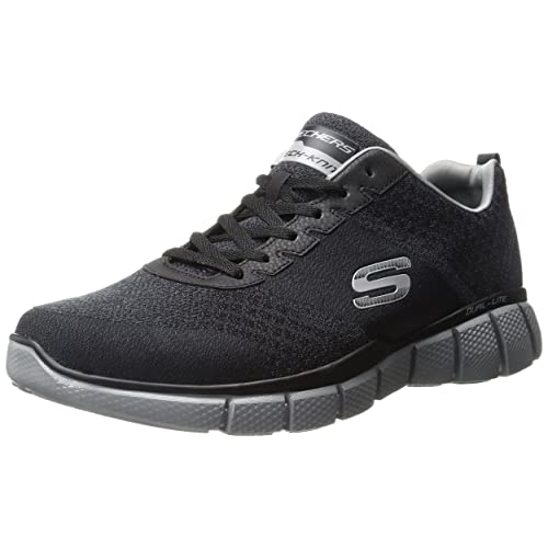Skechers Wide Fit: Amazon.com