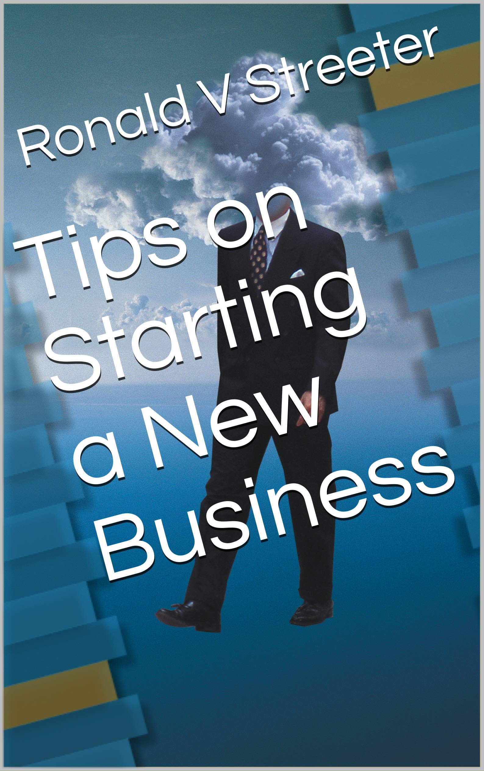 Tips on Starting a New Business