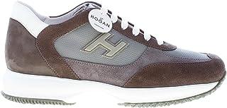 Amazon.it: scarpe hogan uomo interactive
