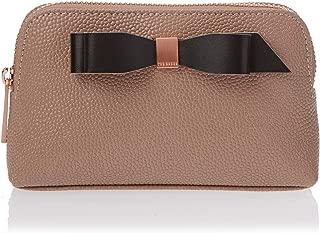 Ted Baker Womens Emmahh Shopping Bag