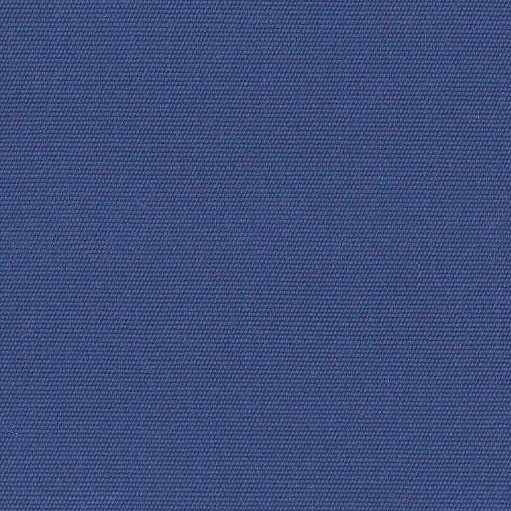Sunbrella Mediterranean Same day shipping Blue #4652-0000 Awning Fabric Marine Sale