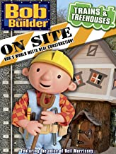 Best home bob the builder Reviews