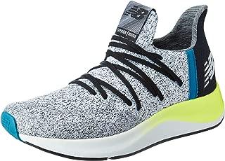 New Balance Men's Cypher Run V2 Shoe