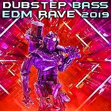 Dubstep Bass EDM Rave 2019