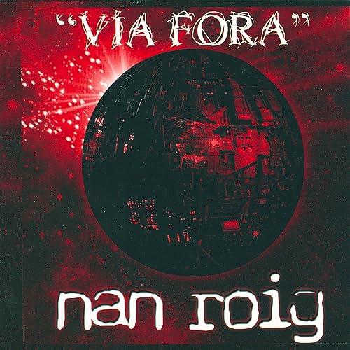 En el Congelador de Nan Roig en Amazon Music - Amazon.es