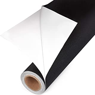 heat resistant cling film