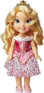 Disney Princess Aurora Doll Sing & Shimmer, Sing wit