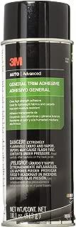 3M 08088 General Trim Adhesive - 18.1 oz.