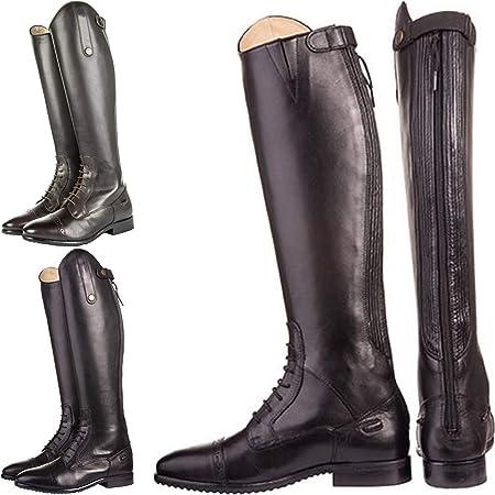 Stivali da equitazione HKM Valencia