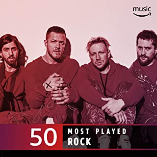 Best thrice top songs Reviews
