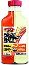 Best no leak power steering Reviews