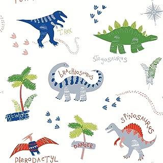 Best cute dinosaur wallpaper Reviews