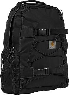 Unisex Bags/Bolsillos Kickflip Backpack