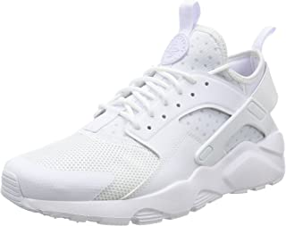 Nike Australia Men's Air Huarache Run Ultra Trainers