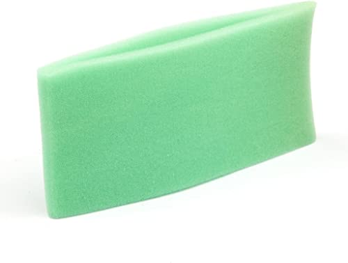 high quality Briggs popular & Stratton 792303 lowest Filter Pre-Cleaner sale