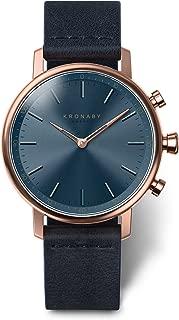 Amazon.es: Cuarzo - Smartwatches Fashion / Mujer: Relojes
