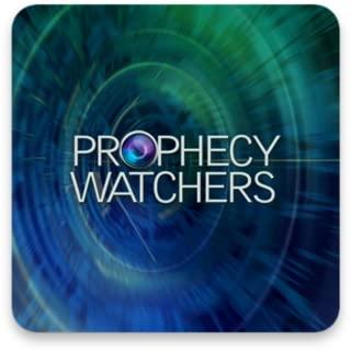 Prophecy Watchers TV