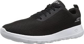Men's Go Walk Max-54601 Sneaker