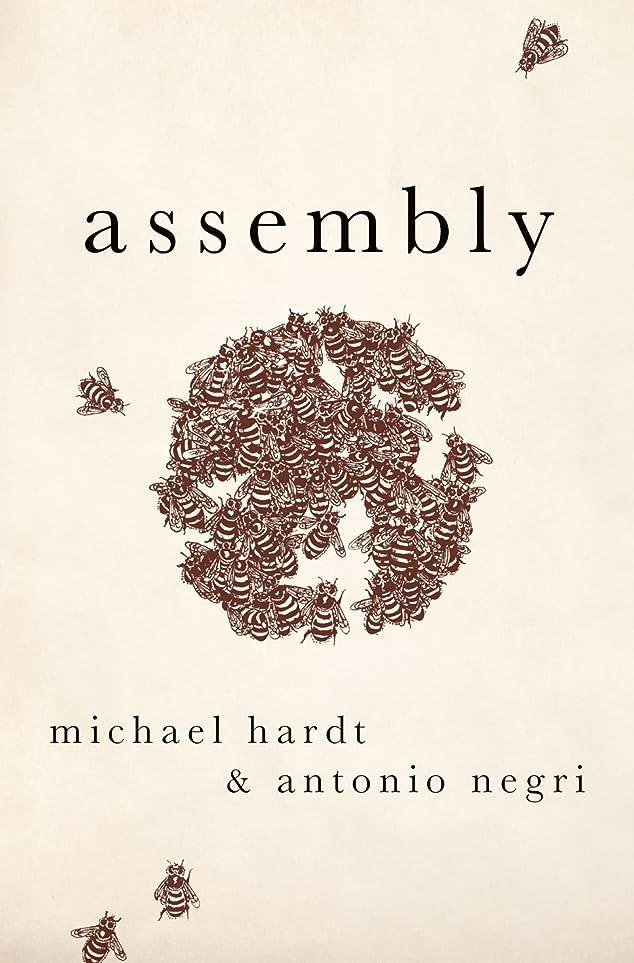 狂人故国エーカーAssembly (Heretical Thought) (English Edition)