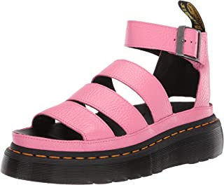 Dr. Martens Women's Clarissa II Quad Sandals