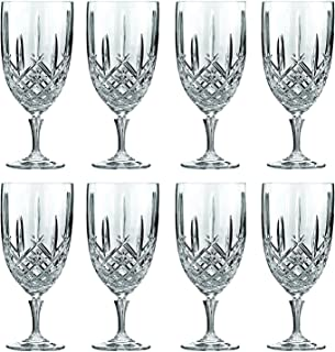 Marquis by Waterford Markham Iced Beverage Set Of Eight