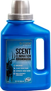 Best borax for hunting clothes Reviews