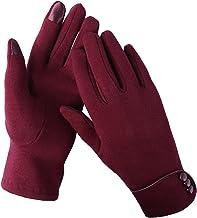 Suchergebnis Auf Für Red Gloves