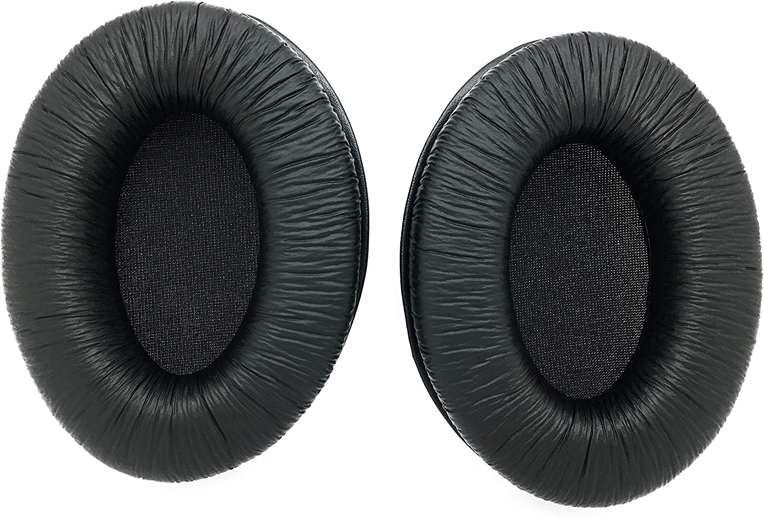 HD280 Ear Pads by National products AvimaBasics Award-winning store Cush Earpads Replacement Premium