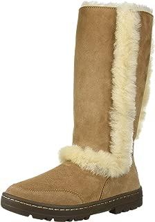 UGG Women's Sundance Ii Revival Fashion Boot