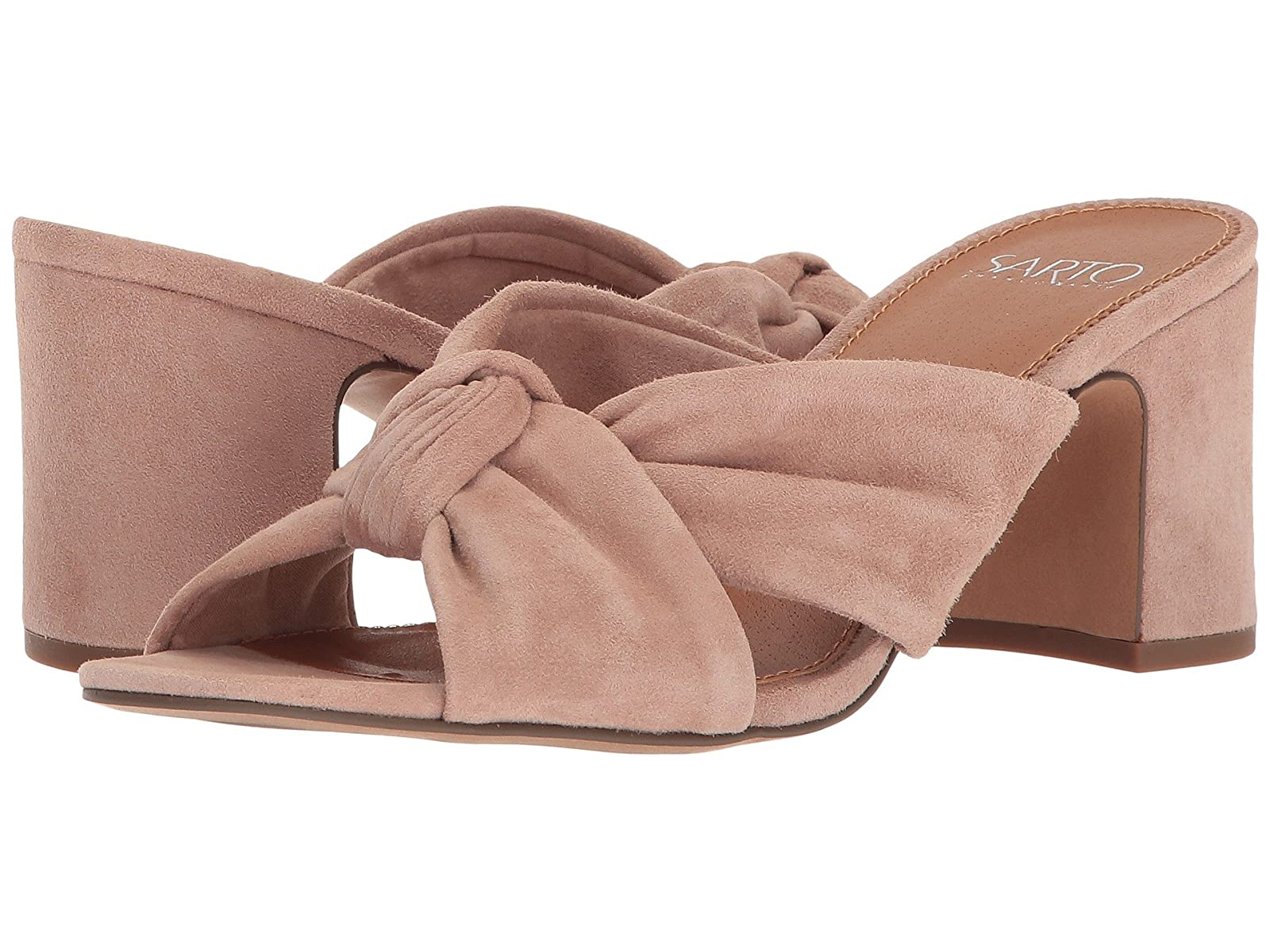 Franco Sarto Sala by SARTOCheap and distinctive eye-catching shoes