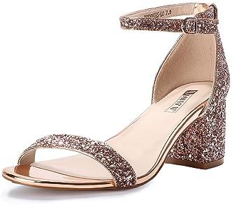 Explore bride shoes for weddings