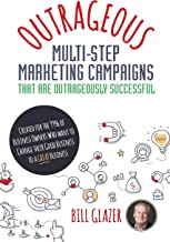 Best outrageous multi-step marketing campaigns Reviews