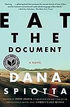 Best eat the document dana spiotta Reviews