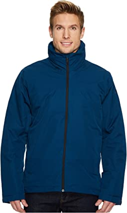 adidas Outdoor Wandertag Insulated Jacket