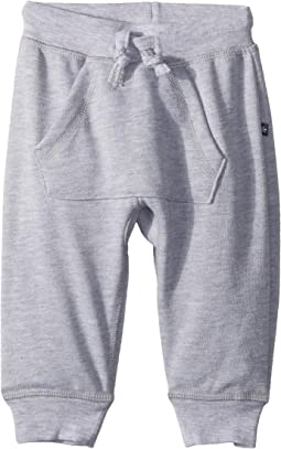 French Terry Lounge Pants (Infant)