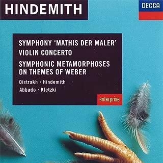 Best symphony theme violin Reviews